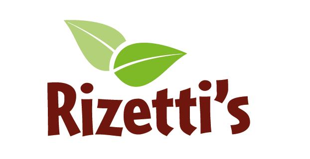 Rizetti's